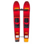 Water Skiing Accessories