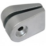 Anodes for Johnson and Evinrude