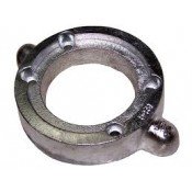 Anodes for Yanmar