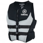 Water Sports Life jackets