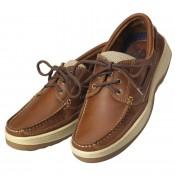 Nautical Shoes