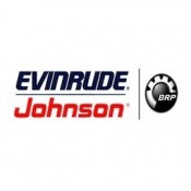 Marine Parts Johnson and Evinrude outboards