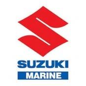 Marine Parts Suzuki Outboards