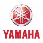Marine Parts Yamaha Outboards