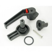 Spares for Boat Hatches and Portlights