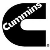 Marine Parts Cummins