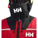 Nautical Clothing Helly Hansen