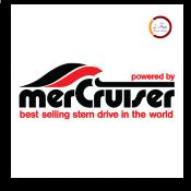 Marine Parts Mercruiser